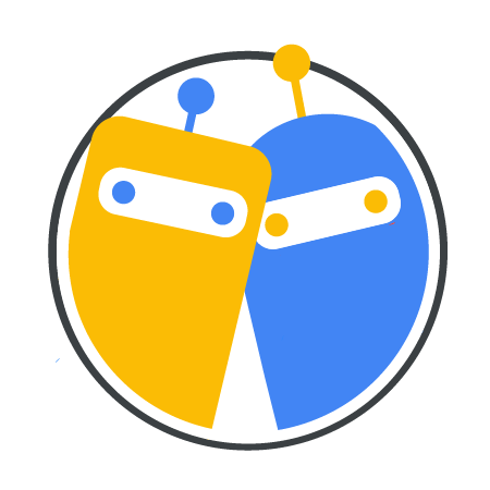 https://storage.googleapis.com/files.cs-first.com/friends/friends-icon%402x.png
