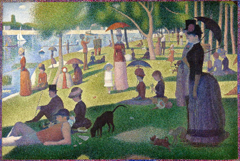 Sunday at La Grande Jatte.png