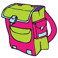 Backpack.svg