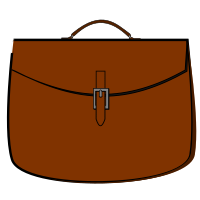 Briefcase.svg
