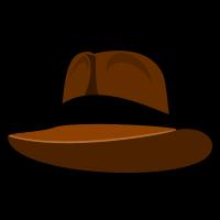 Hat1.svg