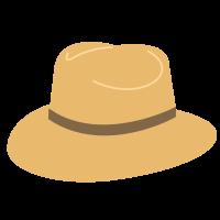 Hat2.svg