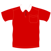 Red Polo.svg