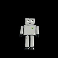 Robot1.svg