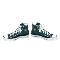 Shoes1.svg
