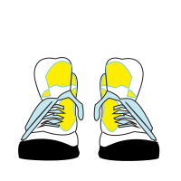 Shoes2.svg