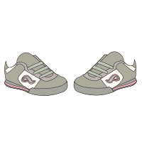 Shoes3.svg