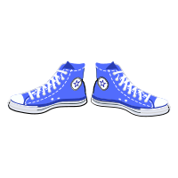 Shoes4.svg