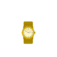 Watch1.svg