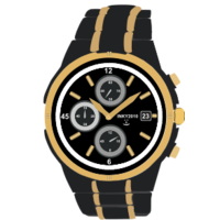 Watch2.svg