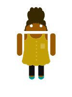 Female1.svg