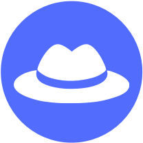 https://storage.googleapis.com/files.cs-first.com/images/icon-fashion.png