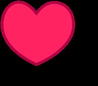 Heart.svg