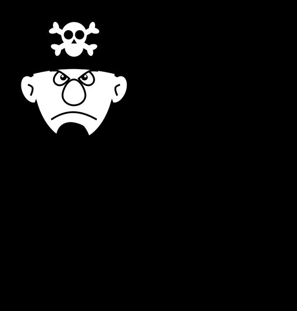 Pirate.svg