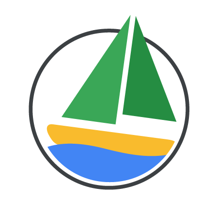 https://storage.googleapis.com/files.cs-first.com/sample/highseas-icon%402x.png