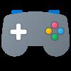 electronic_gaming_multimedia