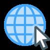 internet_content_information