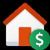 REIT—Mortgage