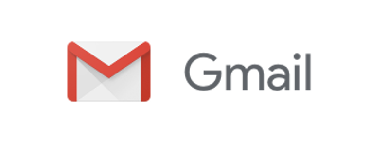 Integration GMail