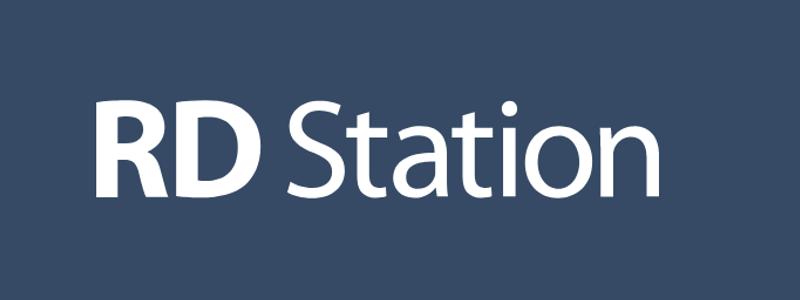 Integration RD Station