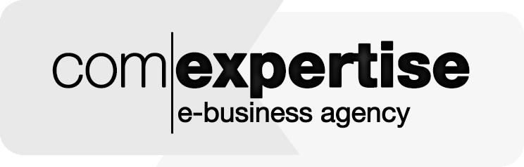 Logo ComExpertise