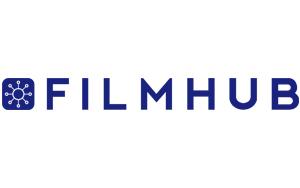 Joining FilmFreeway has its Perks - FilmFreeway
