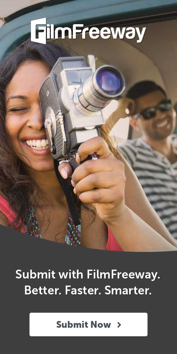 Submit to Nevada City Film Festival with Film Freeway!
