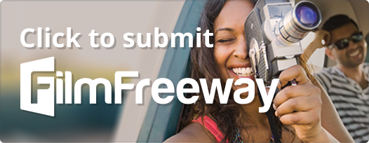 Click to submit with FilmFreeway.