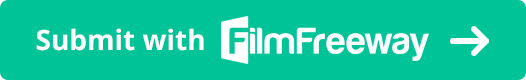 Submit to the festival using FilmFreeway.com