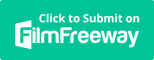Submit your film on FilmFreeway