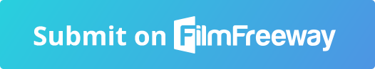 Submit via Film Freeway