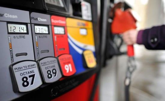 Harga BBM Turun Kok Pengeluaran Tetap - Perencana Keuangan Independen Finansialku