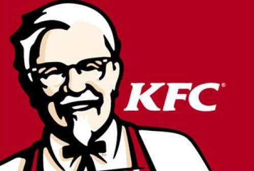 Jangan Asal Memilih Franchise - KFC Kentucky Fried Chicken - Perencana Keuangan Independen Finansialku