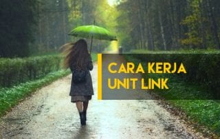 Bagaimana Cara Kerja Asuransi Unit Link - Perencana Keuangan Independen Finansialku