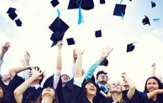 Apa bedanya pendidikan Akademik, Profesi dan Vokasi - Perencana Keuangan Independen Finansialku