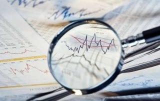 Berinvestasi di Reksa Dana Indeks - Perencana Keuangan Independen Finansialku