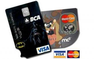 Mana Sih CVV Kartu Kredit Guwe - Perencana Keuangan Independen Finansialku