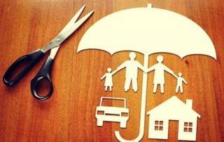 Untung Ruginya Membeli Asuransi Unitlink - Perencana Keuangan Independen Finansialku