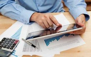 Cara Investasi Reksadana Online - Perencana Keuangan Independen Finansialku