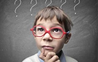 Membuat Tujuan Keuangan yang SMART (benar-benar SMART) - Perencana Keuangan Independen Finansialku