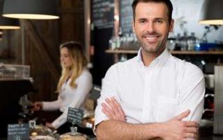 Memulai Bisnis Sampingan Restoran dengan Modal Kecil