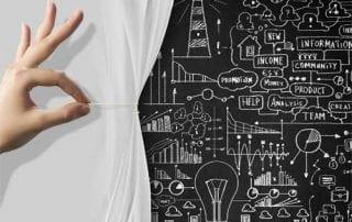 Risiko dan Keuntungan Investasi Reksa Dana Online - Perencana Keuangan Independen Finansialku