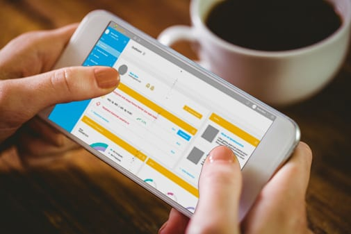 Tips Mengatur Cashflow Keluarga agar Tetap Sehat Sepanjang Tahun - Perencana Keuangan Independen Finansialku