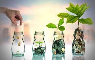Saving Bond Ritel SBR002 Pilihan Investasi Jangka Menengah - Perencana Keuangan Independen Finansialku