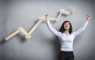 4 Strategi Investasi Reksa Dana yang Paling Mudah Diterapkan - Perencana Keuangan Independen Finansialku
