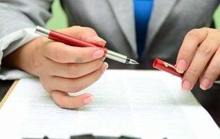 Apa Bedanya PPJB dan AJB saat Transaksi Jual Beli Rumah Bekas - Perencana Keuangan Independen Finansialku