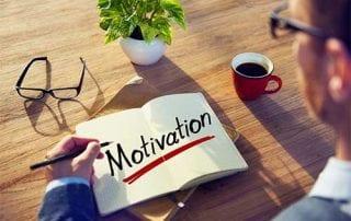 Kata Kata Mutiara, Motivasi dan Bijak Kehidupan 2- Perencana Keuangan Independen Finansialku