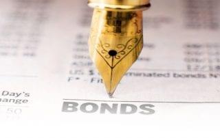 Kupon ORI, SUKRI, SBR dan Obligasi Pemerintah Kini Bebas Pajak - Perencana Keuangan Independen Finansialku