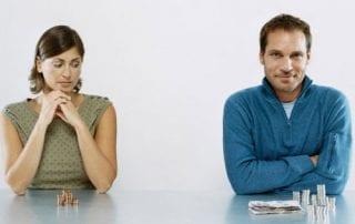 2 Cara Lunasin Utang Debt Snowball vs Debt Stacking, Bagus Mana - Perencana Keuangan Independen Finansialku