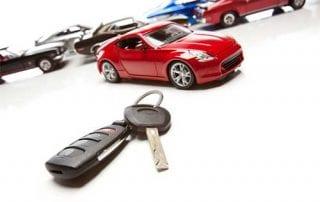 Jangan Kredit Mobil Lagi, Jika Anda Belum Tahu Aturan Mainnya - Perencana Keuangan Independen Finansialku